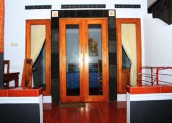 gangga-homestay-ubud