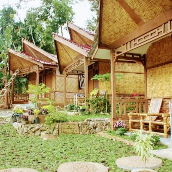 batu-katak-guesthouses