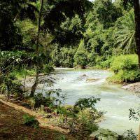 batu-rongring-rivier-uitzicht