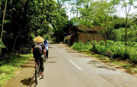 candirejo-tourtje-fietsen