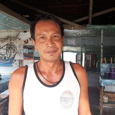 tailana-herman