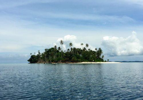 pulau-tailana