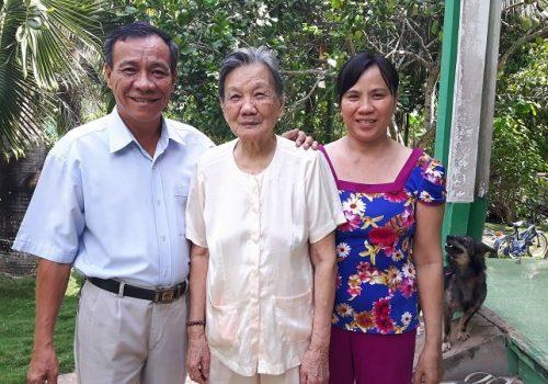 Mekong (4)