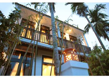 homestays hoi an
