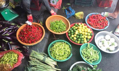 Vietnam Hanoi (2)