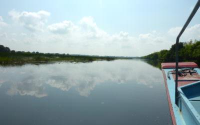 Mekong rivier 3