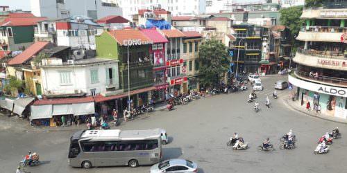 TET Vietnam 2