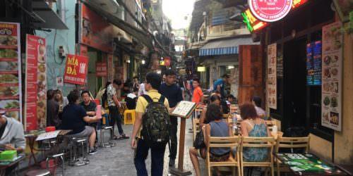 TET Vietnam 3