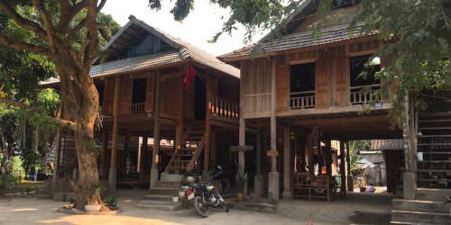 TET Vietnam 5