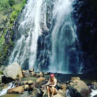 Leuser National Park