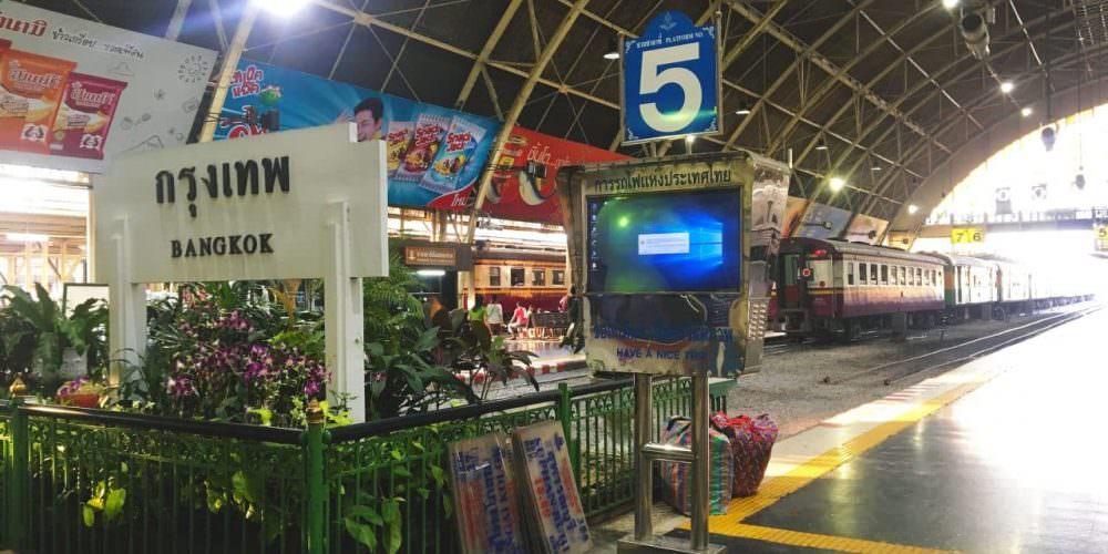 Chiang Mai todo 15