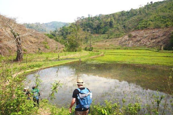 Luang Prabang 13