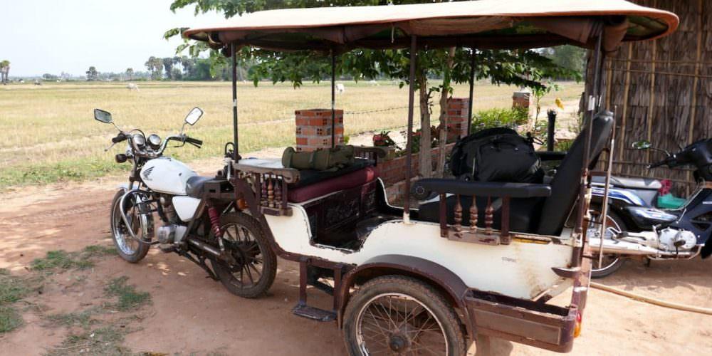 Reis Cambodja 13
