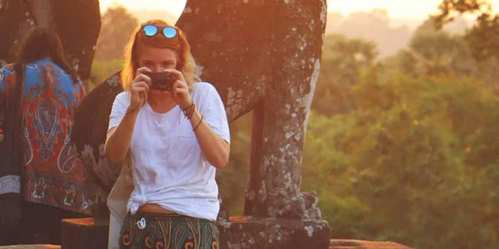 Reis cambodja 15