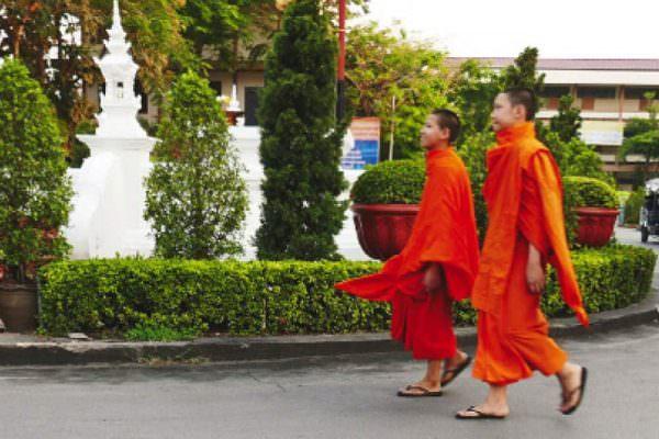 Thailand_home