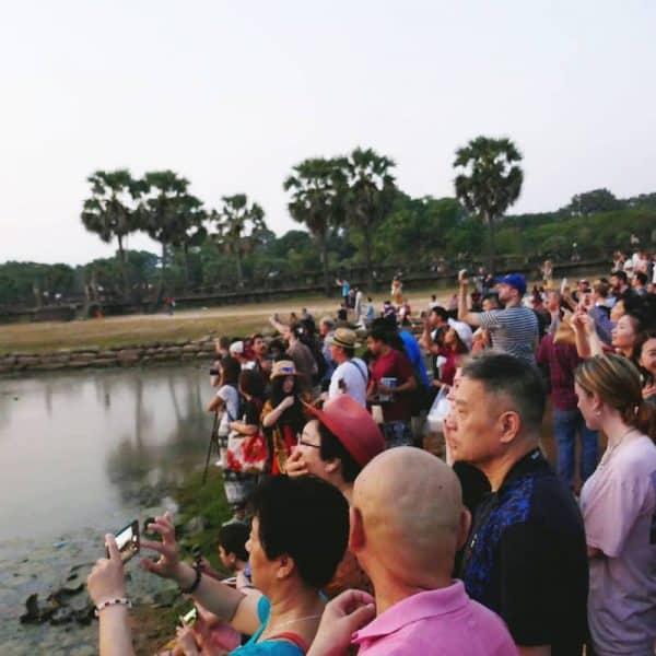 Fotos-Cambodja-12-600x600