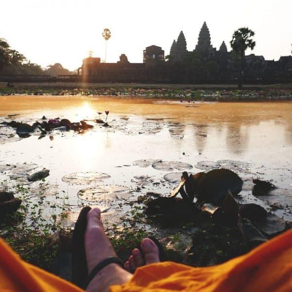 Fotos-Cambodja-14-600x600