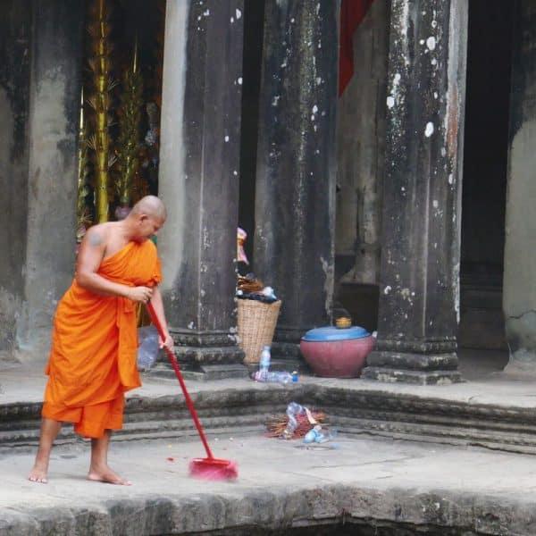 Fotos-Cambodja-15-600x600