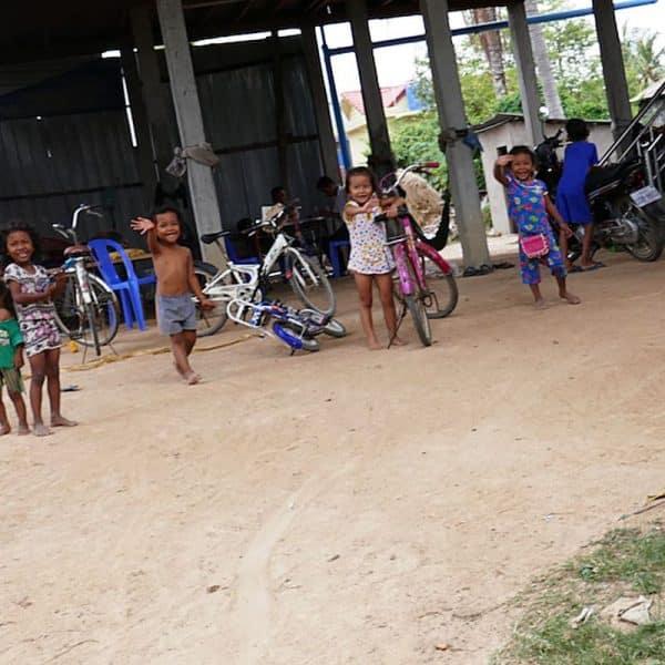 Fotos-Cambodja-18-600x600