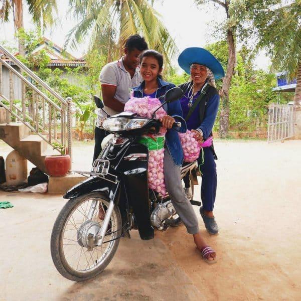 Fotos-Cambodja-26-600x600