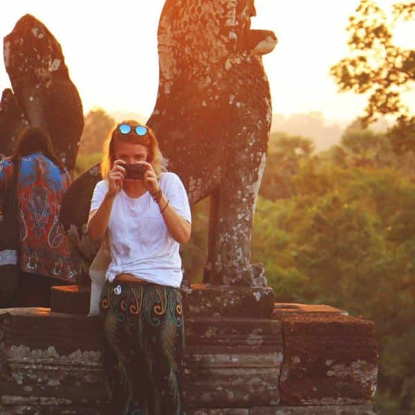 Fotos-Cambodja-31-600x600