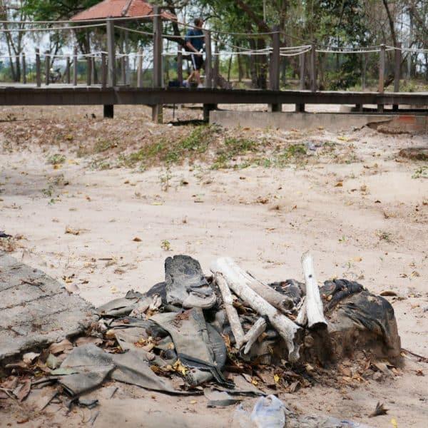 Fotos-Cambodja-33-600x600