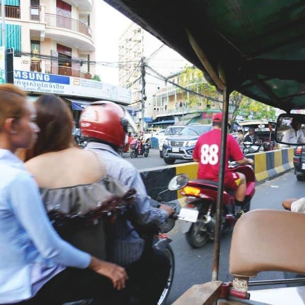 Fotos-Cambodja-34-600x600