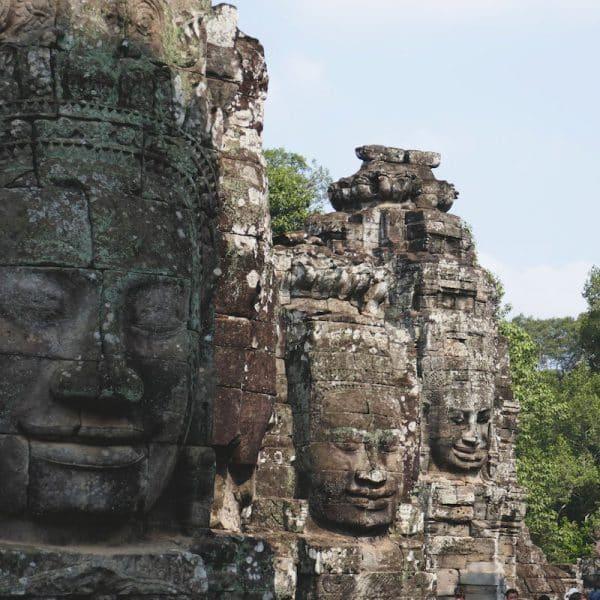 Fotos-cambodja-36-600x600