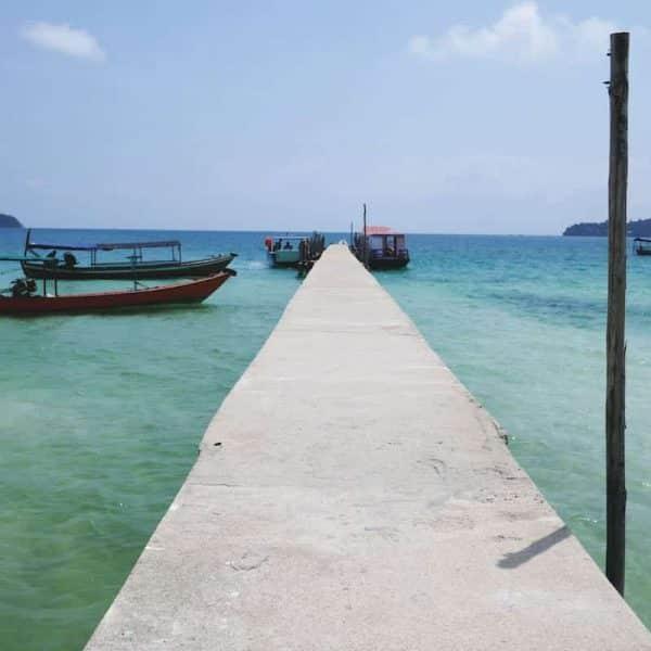 Fotos-cambodja-600x600