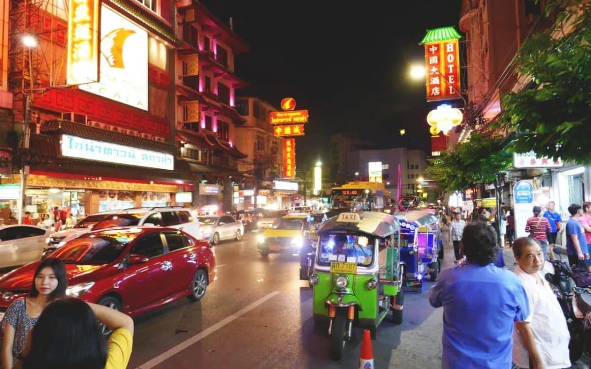 Reis-naar-Thailand-2-1200x750
