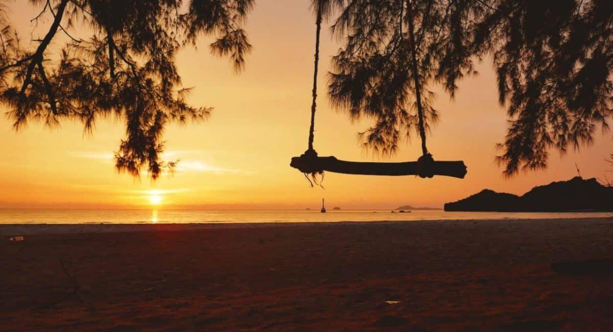 Reis-naar-Thailand-5-1200x650