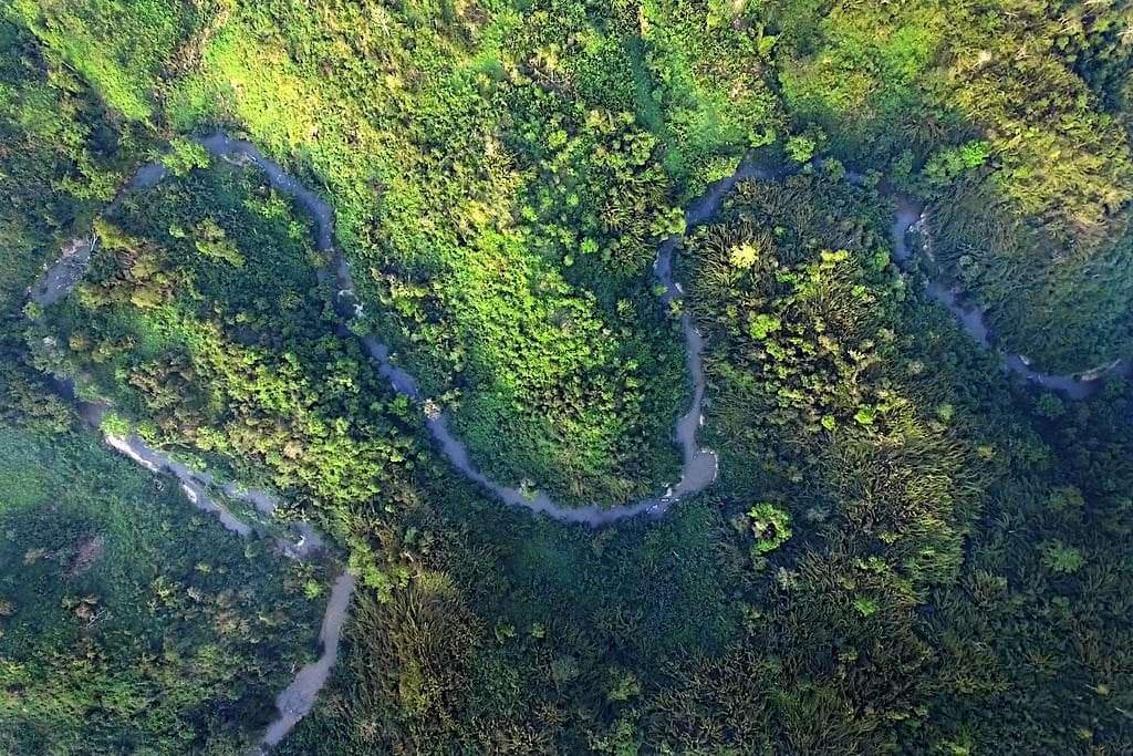 Laos reizen