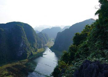 Ninh_Binh002