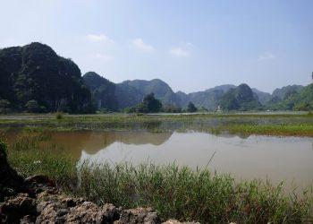 Ninh_Binh102